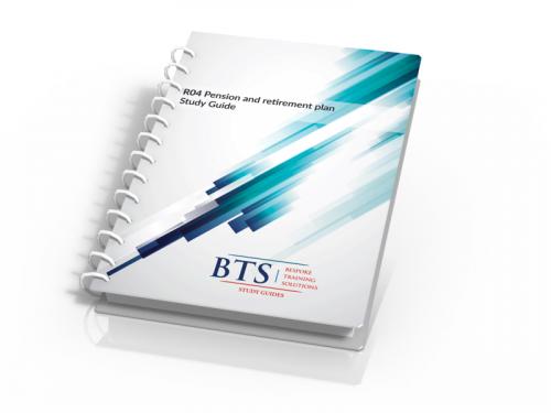 r06 case study april 2014