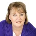 Wendy Rimmer
