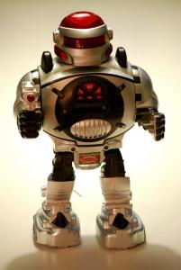 toy-470173_1280