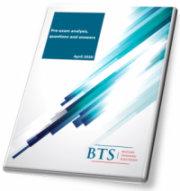 R0 Study Guide Book