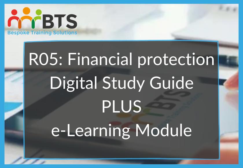 Digital Study Guide Bundle