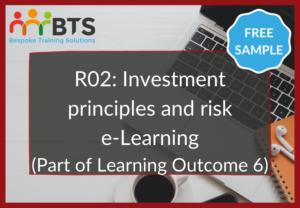 R02 e-Learning sample