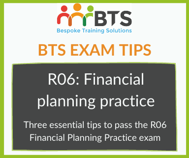 R06 Top Tips