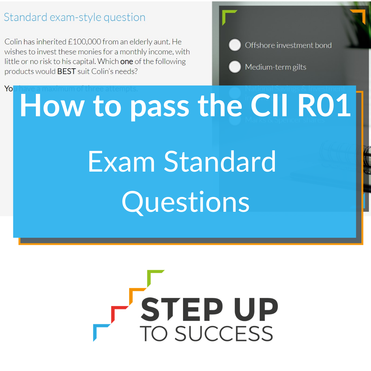 How to pass R01