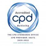 CPD-Provider-Logo-Activity-CPD-PROVIDER-50272.jpeg