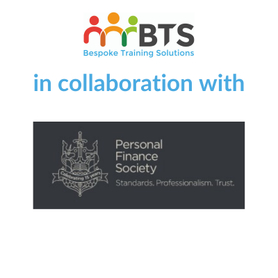R0 Revision Workshop Collaboration with PFS